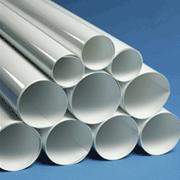 Steam Pipe Insulation Tape & Aluminum Foil Tape For Steam